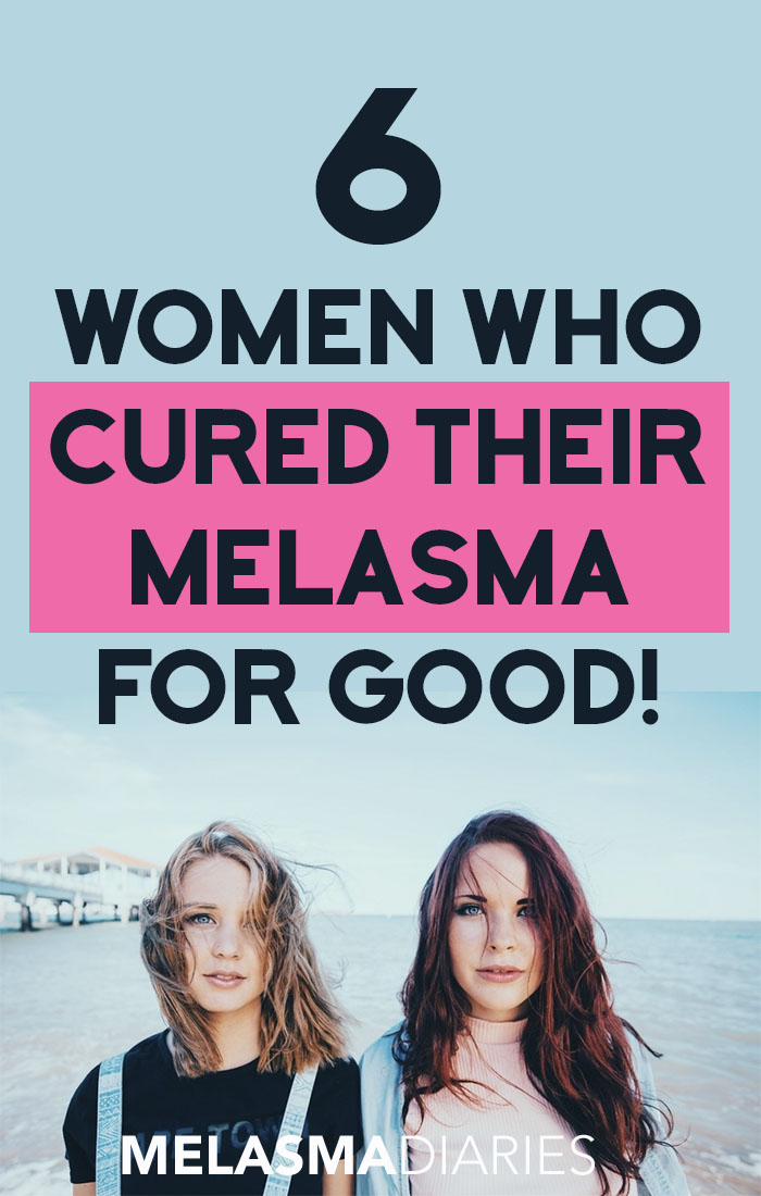 women-who-cured-melsasma