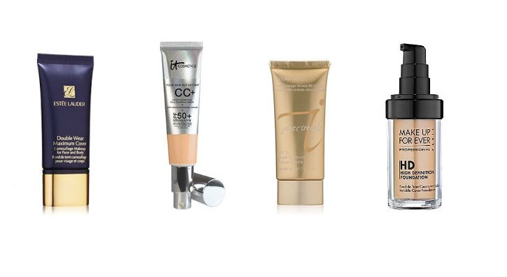 foundation-for-melasma