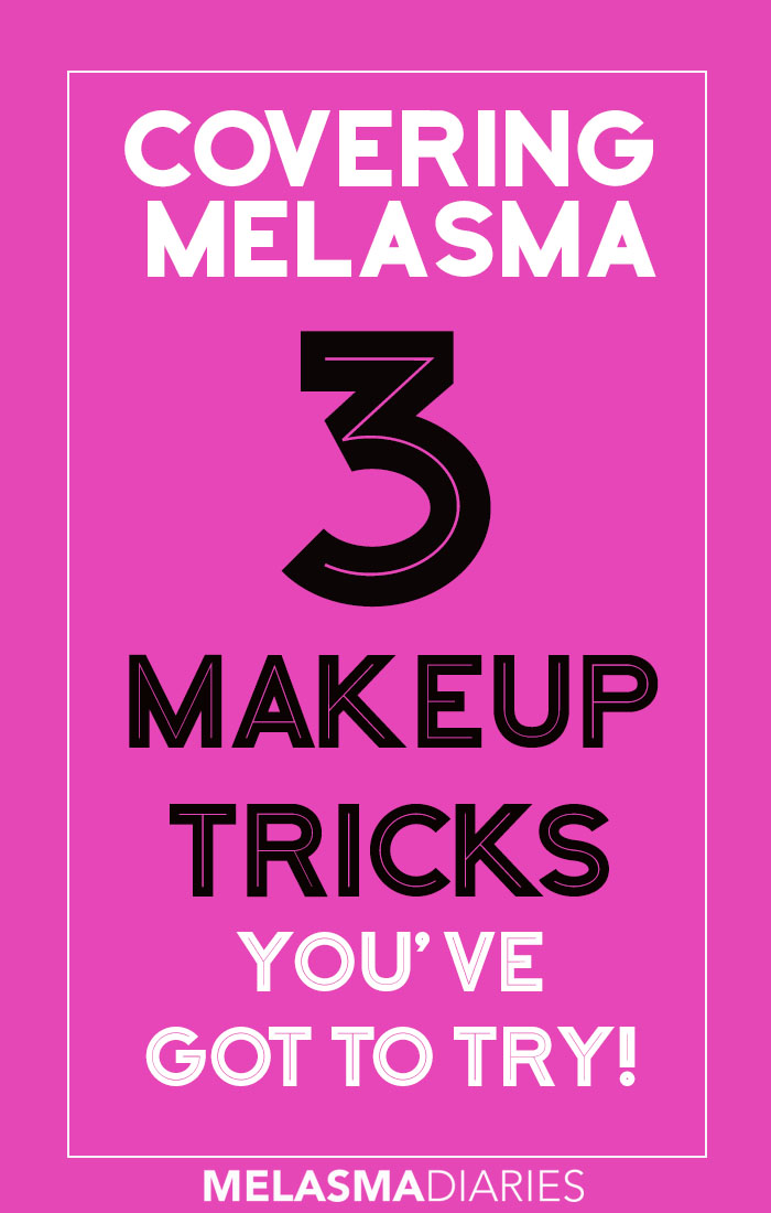 melasma-makeup-tricks