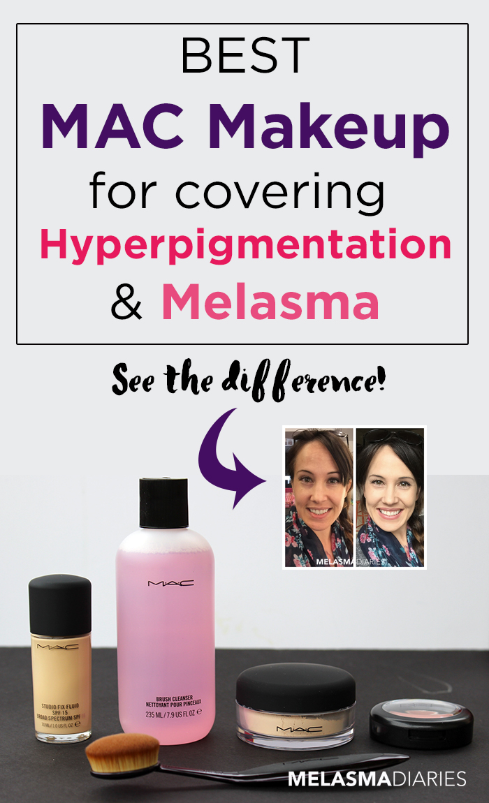 mac-products-for-melasma