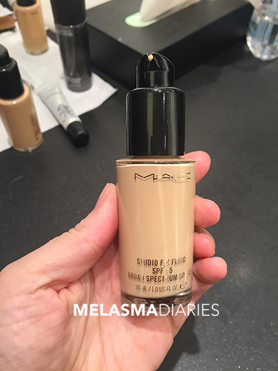 mac-studio-fix-fluid-foundation